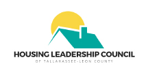 Housing Leadership Council of Tallahassee Leon County